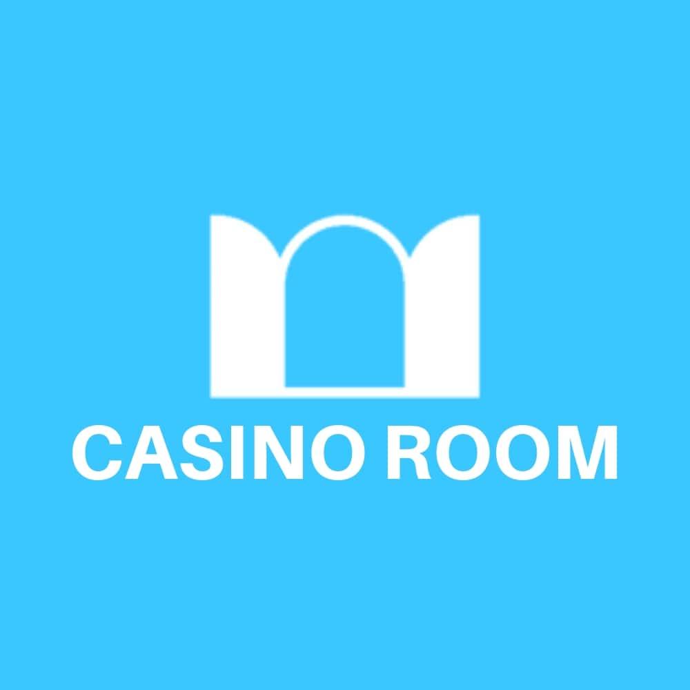 hos Casinoroom finns allt